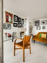 dozen home workspaces. Contemporary Dozen Office Area  Farla London E5 Shootfactory Location For Dozen Home Workspaces O