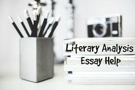 analysis essay help online from qualified writers literary analysis essay help online