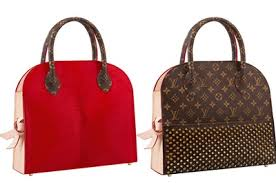 louis vuitton bags price. christian louboutin for louis vuitton bag, price on request bags