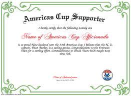 congratulations certificate templates certificate creator certificate maker certificate templates