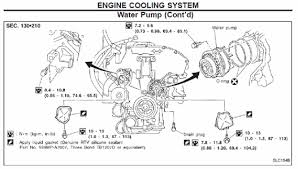 1998 nissan sentra engine diagram wiring diagram libraries solved detailed vacuum diagram for a 98 nissan maxima 3 0 fixya1998 nissan sentra engine diagram