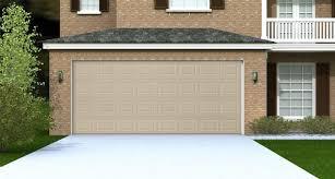 almond garage doorGallery  DFW Garage Door Doctor 4695837170
