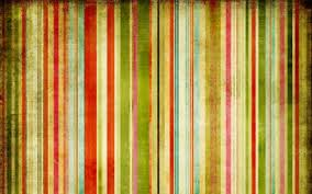 Small Picture striped texture textures 1600x1200 wallpaper High Quality