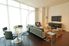 floor lamps design district s roller blinds shade and sunscreen solutions in big dipper arc