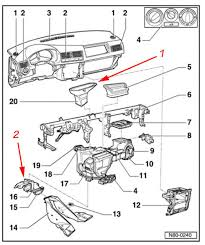 1987 ford f150 fuse box diagram on 1987 images free download 1993 Ford F 150 Fuse Box Diagram 1987 ford f150 fuse box diagram 11 2001 ford f 150 fuse panel diagram 1994 ford f150 fuse box diagram 1993 ford f150 under hood fuse box diagram