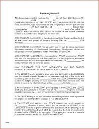 Noc Letter Format For Dubai Visa From Parents Fresh No Objection