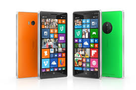 microsoft phone 2015 price. gigaom | microsoft adds three new camera-focused smartphones to the lumia lineup phone 2015 price o