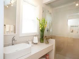 Hgtv Bathroom Remodel bathroom countertop material options hgtv 8479 by uwakikaiketsu.us