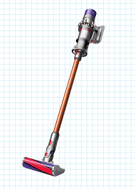 Dyson Stick Vacuum Comparison Chart 7 Best Stick Vacuums Of 2019 Top Cordless Vacuum Cleaners
