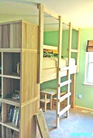 treehouse bunk bed home wallpaper bunk bed small home decor inspiration loft bed loft bed and treehouse bunk bed