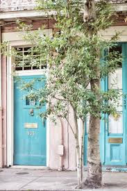 Best Painted Houses In New Orleans Images On Pinterest - Exterior doors new orleans