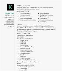 Insurance Sales Resume Download Best Doctor Resume Example Best Best Insurance Sales Resume