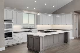 Limestone The Marble Countertops Come In Variety Of Colors And Styles Both Marble And Granite Are Porous Natural Materials Depositphotos Marble Countertop