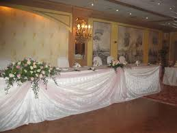 decorations for wedding tables. Translucence Decorations For Wedding Tables O