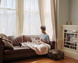 Vorhänge Fensterläden Oder Jalousien Was Bevorzu Airbnb Community