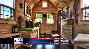 the tiny house movement. Unique Movement In The Tiny House Movement N