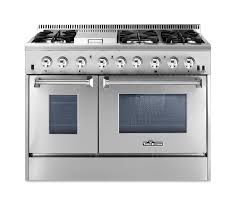 Professional Ovens For Home Thor Kitchen Dedicated To Give You Pro Style Kitchen Appliances