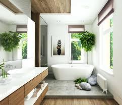 palm tree bathroom decor tropical shower curtain rings decorating ideas bath accessories palm tree bathroom