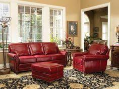 red furniture living room. shop for smith brothers 302 sofa sb30210 and other living room sofas red leather sofasleather furniturereal furniture i