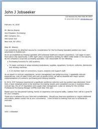 Resume Cover Letter Samples Administrative Administrative