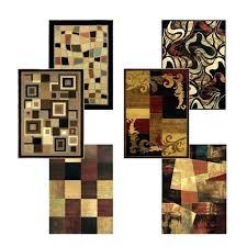 10x10 carpet remnant square area rug modern square rugs modern square area rugs modern square rugs
