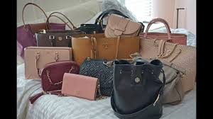 Designer Handbags Tory Burch Full Designer Handbag Collection Tory Burch Marc Jacobs Michael Kors Longchamp