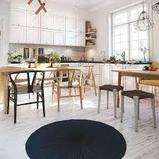 Help Me Design My Kitchen Kitchen Online Kitchen Designer Design My Kitchen Online Corner