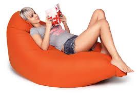 <b>Кресла мешки</b> NEWBEANBAG - Бескаркасная мебель ...