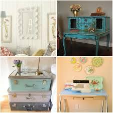 antique bedroom furniture vintage. Enjoyable Inspiration Vintage Style Furniture Baby Nursery Antique Bedroom Looking