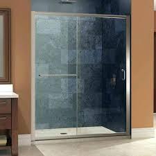 delta shower doors shower door handle replacement medium size of glass fittings gasket delta delta sliding delta shower doors shower door