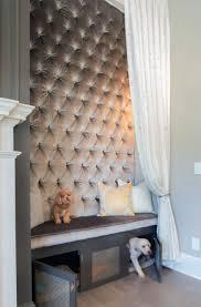 31 dog room decor ideas sebring