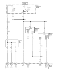 wiring wiring diagram of 2000 jeep wrangler wiring diagram 03213 jeep yj wiring harness diagram wiring wiring diagram of 2000 jeep wrangler wiring diagram 03213 battery starter wiring Jeep Yj Wiring Harness Diagram