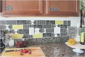 glass mosaic tile fireplace a guide on glass tiles kitchen splashback get minimalist impression dans earl