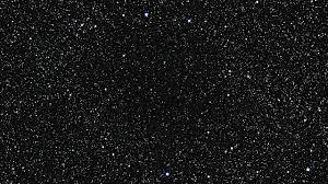 80点の宇宙のビデオクリップ映像 Getty Images