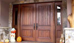 french front doorsCheap Entry Doors Marvellous Discount Front Doors Cheap Exterior