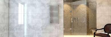 fabulous glass shower door thickness glass thickness for shower doors framed shower door glass thickness