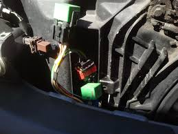 peugeot 206 04 fuse box wiring diagram peugeot 206 04 fuse box manual e bookpeugeot 206 04 fuse box