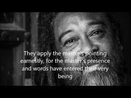 Mooji Quotes Magnificent Mooji Quotes No 48 YouTube