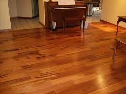 orlando wood floor providing expert hardwood flooring source tigerwood