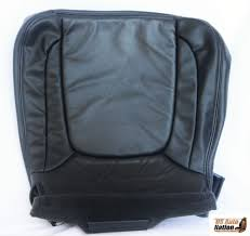 dodge seat covers awesome 2004 2005 dodge ram 1500 2500 3500 driver bottom leather of dodge
