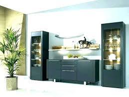 modern dining room storage. Beautiful Modern Dining Room Cabinets Modern Storage  Cabinet Intended Modern Dining Room Storage