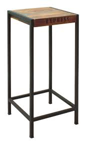 black hallway table. Beautiful Living Room Furniture Decoration Ideas With Tall Hallway Table : Chic For Black O