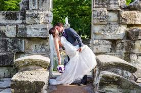 park wedding getting married need a minister in st louis st louis park weddings