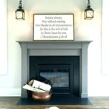 paint for fireplace paint fireplace ideas painted fireplace ideas best paint fireplace ideas on brick fireplace paint for fireplace