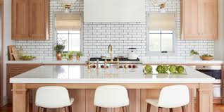 collection beautiful home kitchens photos best image libraries