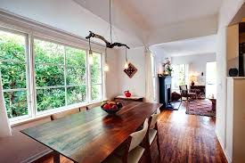 bowl chandelier dining room light fixtures dining room rustic with bare bulb pendant light fixtures dining
