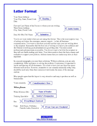 Sample Of A Business Letter With Enclosure And Cc Archives Formal W