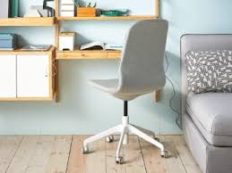 office planner ikea. Simple Planner Design Your Own Office Chair With Office Planner Ikea