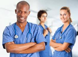 One Year Nursing Program - How to Grab a Nursing Job in Australia?
