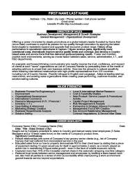 Sales Resumes Templates Awesome Director Of Sales Resume Template Premium Resume Samples Example